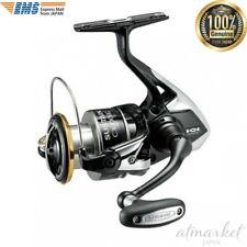 Shimano Spinning Reel SUSTAIN C5000XG for Sea Bass fishing EMS from JAPAN