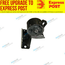 Jul | 1987 For Holden Astra LD 1.8 litre 18LE Manual Right Hand Engine Mount