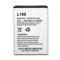C664404140L Li-ion Battery For BLU Life Play mini L190 L190U L190L L190A L190I