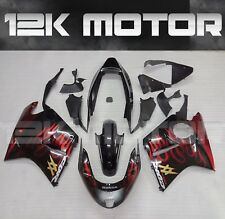 Fit For HONDA CBR1100XX CBR 1100 BLACKBIRD 1997-2007 Fairings Set Fairing Kit 13
