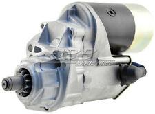 Starter Motor-Starter BBB Industries 17548 Reman