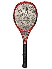 Yonex Vcore 98 (2021) tennis racquet - New!
