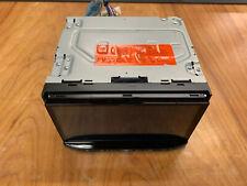 "Pioneer AVIC 8000NEX 7"" In-Dash Double Din Multimedia Navigation Receiver"