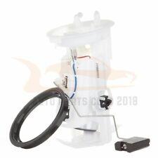 Fuel Pumps for BMW 325i for sale | eBay