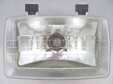 Honda TRX350 Headlight Light Headlamp Bulb Rancher FourTrax  2000 2001 2002 2003