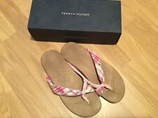 f00ef994e96c61 Karierte Sandalen und Badeschuhe für Damen günstig kaufen | eBay