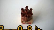 Calotta Spinterogeno Bmw Serie 5 E12 / Serie 2000 E9 / Serie 2500 E3 1235522051