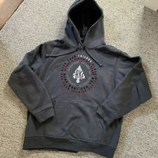 Kith Fake Friends Hoodie XL fits like Large