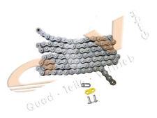 Quad O-Ring Verstärkte Kette  Barossa SMC 150 170 250