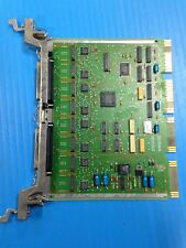 DEC DIGITAL 50-18096-01 H1 P1 PCB BOARD CARD M3119-YA USED (C35)