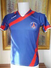 Maillot HANBALL HUMMEL PSG PARIS SAINT GERMAIN S