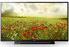 "SONY BRAVIA 32"" KLV 32R302D LED TV 1 YEAR SELLER WARRANTY."