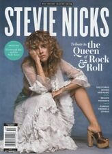 STEVIE NICKS TRIBUTE MAGAZINE NEW 2021 THE QUEEN OF ROCK & ROLL FLEETWOOD MAC