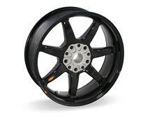 BST Carbon Fiber Rims Wheels BMW K1200 K1300 K1600 R1200 HP2 R9T R Nine T