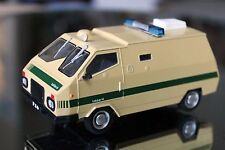 1:43 Collector armored RAF-Labbe 1975 Soviet Union