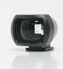 Pentax Externer View finder / Winkelsucher 0-VF1