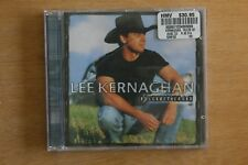 Lee Kernaghan  ‎– Rules Of The Road       (Box C607)