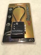 Security DR Property Protector Security Alarm