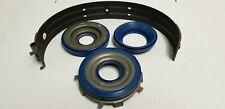 Hi-Per BLUE Molded Bonded Piston Kit 3 Pc Hi Temp Blu 4L60E & HE Band