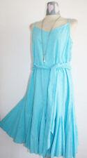 Per Una Cotton Strappy Dresses for Women
