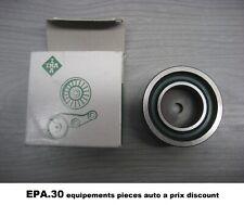 GALET ENROULEUR DE COURROIE ACCESSOIRE OPEL MOVANO A RENAULT MASTER 2 -532036720