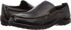 Cole Haan Men's Tucker Venetian Slip-On Loafer - Style C03557