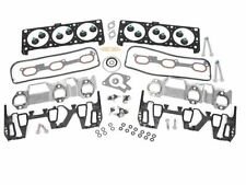For 2004-2005 Chevrolet Venture Engine Cylinder Head Gasket Kit AC Delco 81546JZ
