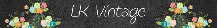 LK Vintage