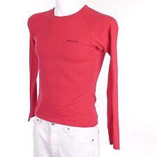 Carhartt Langarm Herren-T-Shirts