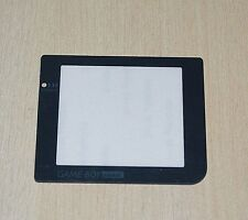 Nintendo Game Boy Pocket Replacement Screen Lens Brand New Perfect View