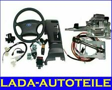 Kit for installing an Electric power steering Lada Niva