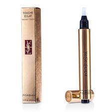 Yves Saint Laurent Radiant Touch/ Touche Eclat (#4.5 Luminous Sand) 2.5ml/0.1oz