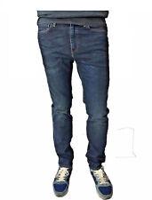 Levis MADE & CRAFTED Needle Neu mit Etikett  W24  Herren Jeans