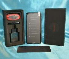 UMIDIGI Power 3 Space Gray - Dual SIM Smartphone Android 10 6.53