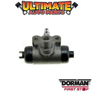 Dorman: W610136 - Drum Brake Wheel Cylinder