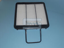 Filtro Aria Great Wall Hover H5 1109101-K80 Sivar G022369