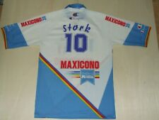 Shirt Volleyball Volleyball Sport Maxicono Parma Stork 10 Size Xl