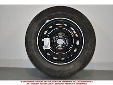 Ruotino di scorta 175 65 R 14 Opel Corsa C dal 00 al 06