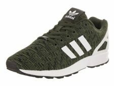 fca5a00616565 adidas ZX Flux Athletic Shoes for Men for sale