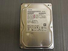 "Toshiba 1TB 3.5"" SATA Desktop PC Hard Drive HDS5C1010DLE630 Hitachi HDD"