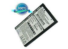 NEW Battery for Nokia 5230 5800 5800 Navigation Edition BL-5J Li-ion UK Stock
