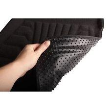 Floor Mat Set-Catch-It Carpet NIFTY 583003-B fits 02-08 Dodge Ram 1500