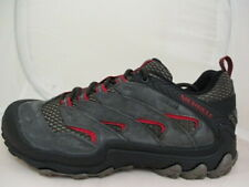 Merrell Chameleon 7 Limit Water Proof Mens Shoes  UK 6.5 US 7 EUR 40 REF 1650*