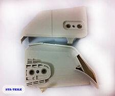 Kettenraddeckel passend für Stihl MS 170 MS 180