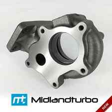 T3 TURBINE HOUSING - ESCORT RS MK3/4, 466944, 466644 - A/R Ratio 0.36 - TURBO