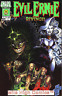 EVIL ERNIE: REVENGE (1994 Series) #1 Very Fine Comics Book