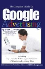 The Complete Guide to Google Advertising - Including Tips, Tricks, and-ExLibrary