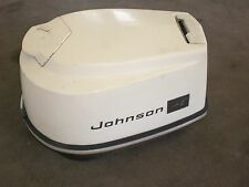1968 Evinrude/Johnson 65hp  Motor Cover Cowl Hood Assembly COWLING