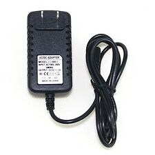 Generic DC Adapter For VTECH VSMILE TV LEARNING SYSTEM Power Supply Cord Charger