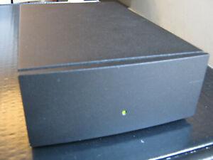 NAIM Audio NAPSC Netzteil - Topzustand!